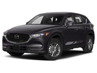 Used Cars Greenville Sc >> Mazda Vehicle Inventory Greenville Mazda Dealer In Greenville Sc
